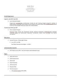 resume building template resume builder free download 2015