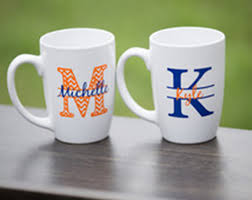 personalized coffee mugs best images collections hd for gadget