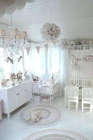 shabby chic bedroom white shabby chic bedroom bedroom shabby chic bedroom lovely best