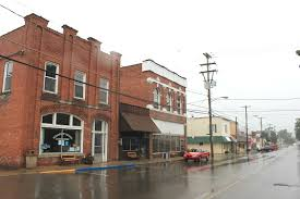 List Of Cities Villages And Townships In Michigan Wikipedia by Onsted Michigan Wikipedia