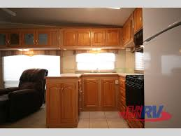 Forest River Cardinal Floor Plans Fifth 5th Wheel 5 Used 2004 Forest River Rv Cardinal 29le Fifth Wheel At Fun Town Rv