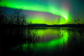 when are the northern lights in norway in search of the northern lights norway cruise webjet exclusives