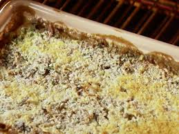 the pioneer s best thanksgiving recipes turkey tetrazzini