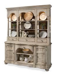 art belmar ii buffet with hutch 189246 189247 2617