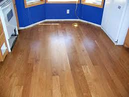 great lakes lumber company flooring