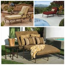 Outside Patio Chairs by Outdoor Elegance Blog Patio Furniture