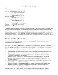 Sample Resume For Internal Auditor by Resume For Internal Auditor Virtren Com
