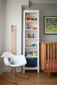 bookcase for baby room prissy inspiration white nursery bookcase book case in espresso