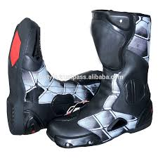 boots motorcycle riding china motorcycle police boots motorcycle riding boots genuine