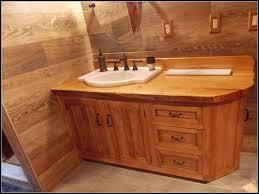thread live edge bathroom vanity bathroom vanity edges tsc