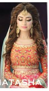 Trendy Pakistani Bridal Hairstyles 2017 New Wedding Hairstyles Look 1775 Best Indian Images On Pinterest Pakistani Bridal Pakistani