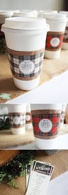 best 25 coffee wedding favors 25 best coffee images on africans coffee and