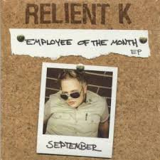 of the month employee of the month ep