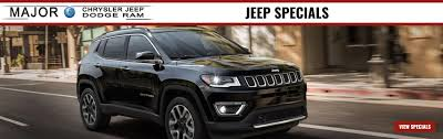 car jeep new u0026 used car dealer major chrysler jeep dodge ram long island