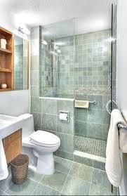 compact bathroom designs 31 small bathroom design ideas to get inspired small master bath