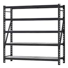 wall mounted av shelves adjustable wall mounted shelving pennsgrovehistory com