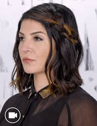 short hair style trends u0026 inspiration for women redken