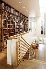 Bookshelf Website Bookshelf Decorating Ideas Woodworking Wood Projects And Toy Boxes