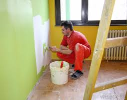 What Type Of Paint For Bedroom Walls by What Is Mineral Paint With Pictures