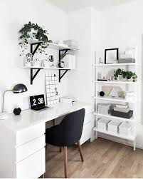 top 10 beautiful home office ideas top inspired