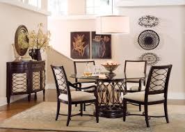 dining room minimalist traditional dining room light fixtures