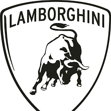lamborghini drawing drawn lamborghini lamborghini logo pencil and in color drawn