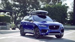 jaguar f pace performance suv accessories jaguar f pace jaguar uk