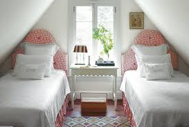 Small Bedroom LightandwiregalleryCom - Bedroom small design
