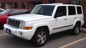 jeep commander 2013 interior gloss white jeep commander wrap by restyle it youtube