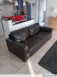 livraison canapé canapé possibilité de livraison a vendre 2ememain be