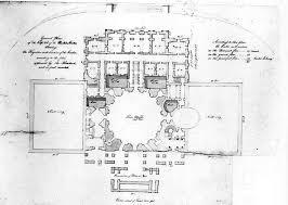 us senate floor plan us capitol floor plan home design ideas and pictures