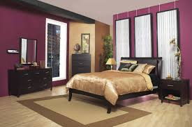 mens bedroom decorating ideas with green carpet for the home