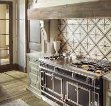 decoration kitchen tiles idea chateaux stunning custom design by luster custom homes featuring a black