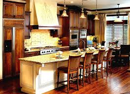 kitchen island designs for small spaces tips to get best kitchen island cabinets home design