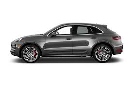 2017 porsche cayenne turbo s 2017 porsche macan reviews and rating motor trend canada