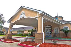 brookdale lafayette senior living and memory care in lafayette