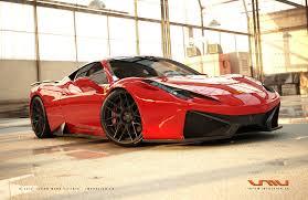 Ferrari 458 Italia White - ferrari 458 speciale ferrari 458 italia black matte ferrari