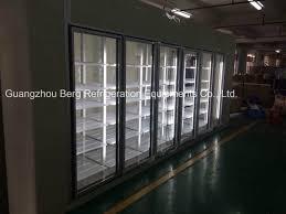 true 2 door glass cooler 100 glass cooler doors glass cooler doors glass cooler best