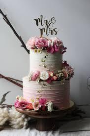 wedding cake estimate our cakes s loft