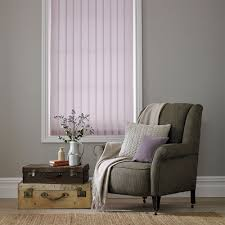 vertical blinds amanda for blinds and curtains luxe vertical blind
