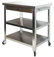 kitchen island cart plans rolling kitchen island cart wooden utility cart kitchen island cart