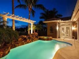 waterfront luxury home river club vero beach island com
