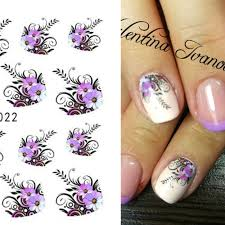 compare prices on manicure french tips online shopping buy low