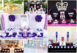 candy buffets u2013 a to zebra celebrations
