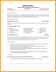 sample resume headers broad appeal resume template sample resume