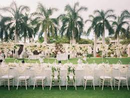 wedding events karson butler events destination wedding planner washington dc