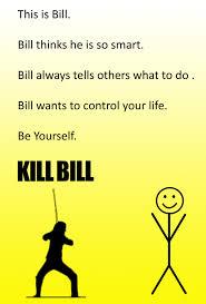 Kill Bill Meme - kill bill imgur