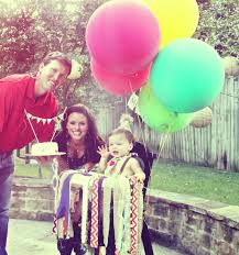 36 inch balloons balloons