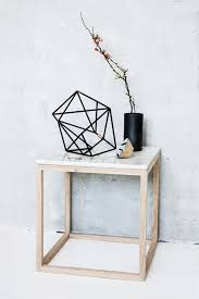 marble top bedside table 10 of the best marble coffee tables design hunter