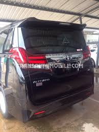 lexus lx price in kuwait price toyota alphard petrol v6 executive lounge toyota africa